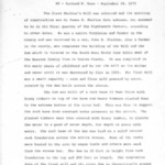 Shelton's Mill - History - 2008_337_9.pdf