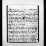 JPG-Contract-Slavery-1.jpg