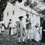 Providence-Pres-250-celebra.jpg
