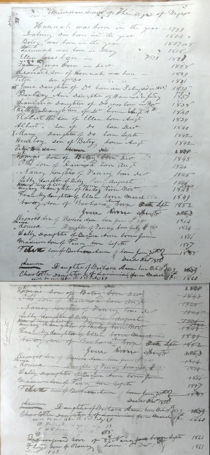 D2020.02.03 Memorandum of Negro Ages Julian Kean Undated.jpg