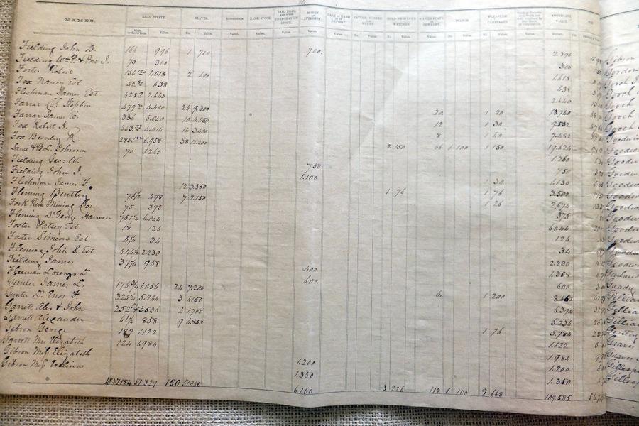 1862 War Tax FIE.jpg
