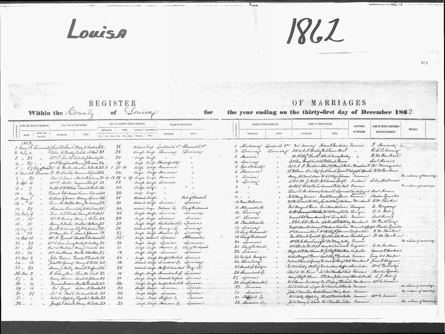 Louisa_Marriages_1862_A.jpg
