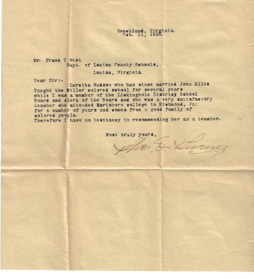 19261011 Letter of Recommendation.jpg