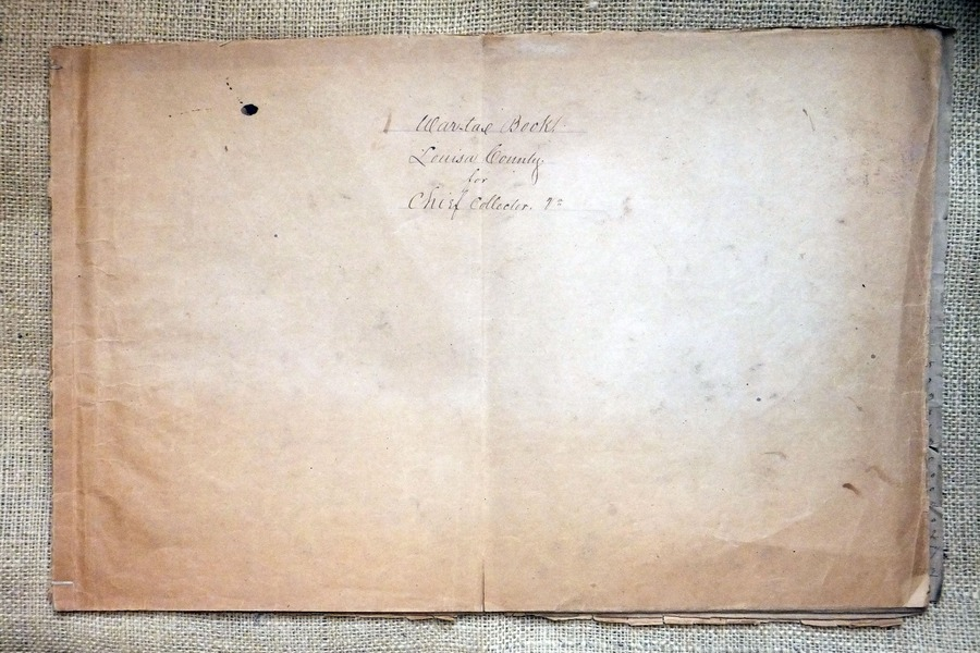1862 War Tax Cover.jpg