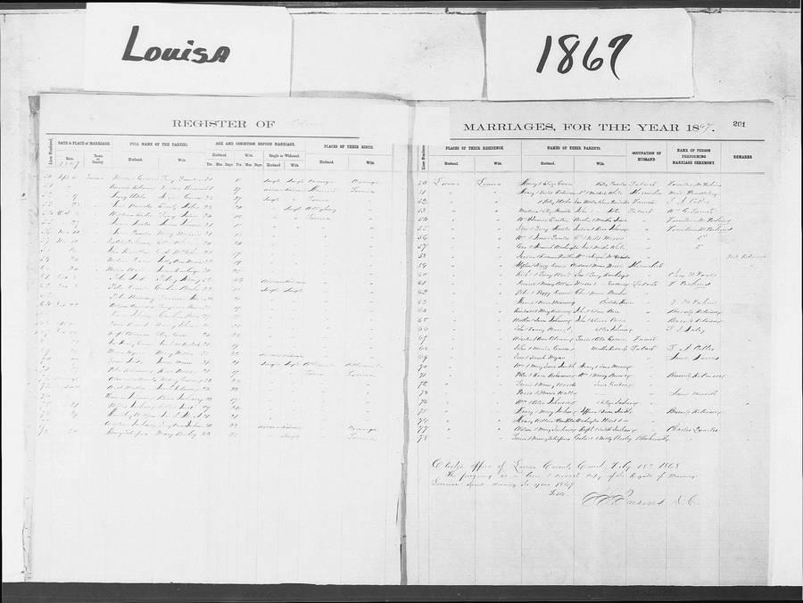 Louisa_Marriages_1867_D.jpg