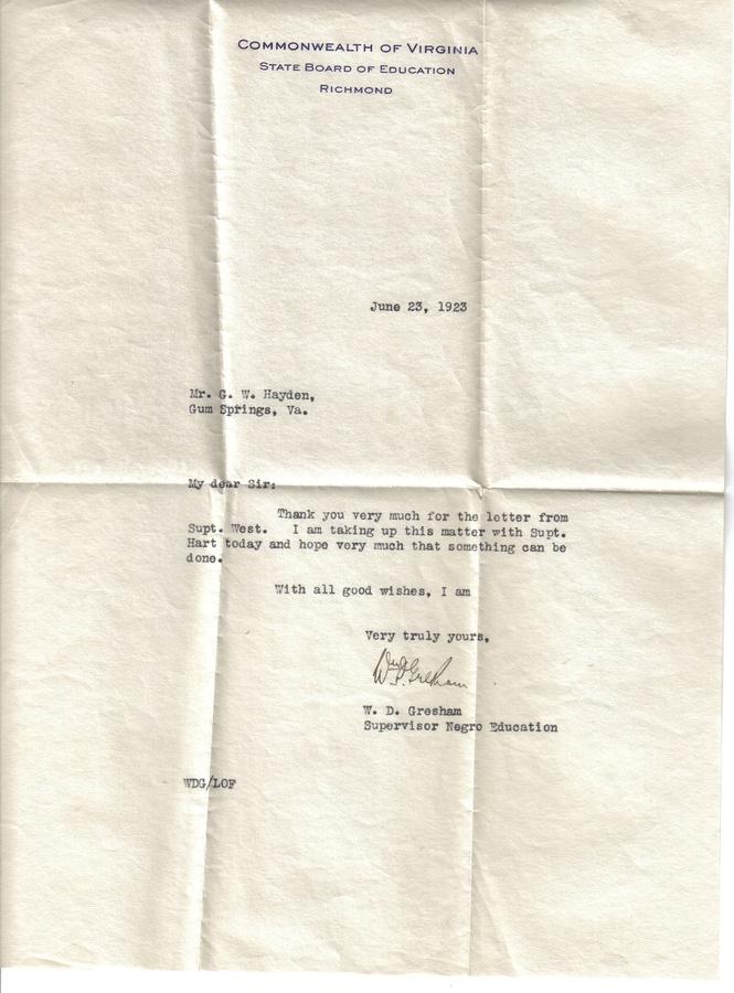 19230623 Letter 1 Condition of Log School Need New School.jpg