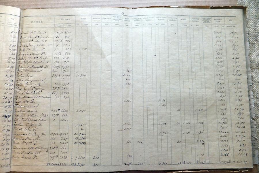 1862 War Tax DAU.jpg
