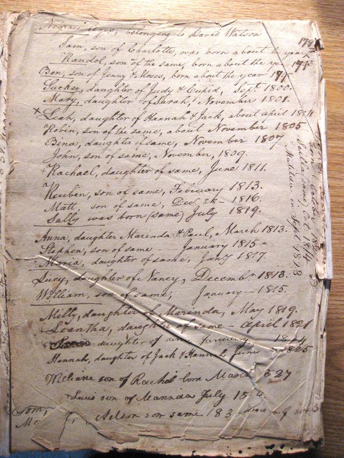 Slave-Births-page-1.jpg