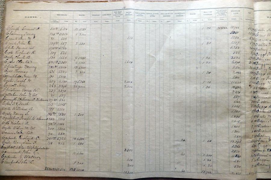 1862 War Tax CLO.jpg
