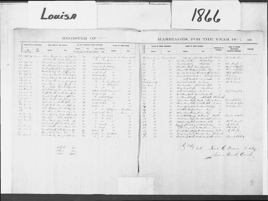 Louisa_Marriages_1866_C.jpg