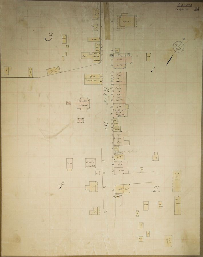 LCHS Documents Map Louisa 1903 - 1904.jpg