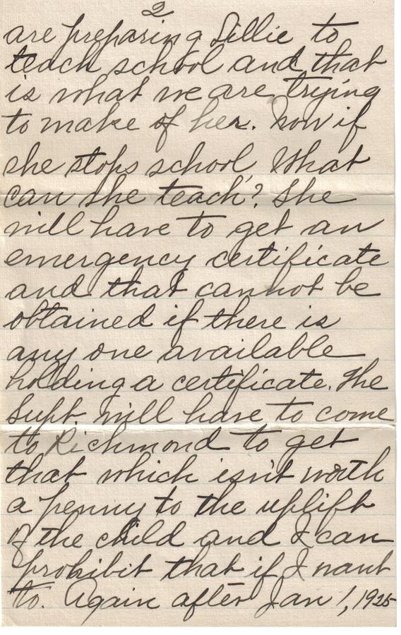 19251105  Page 2 - Your Child - VA Randolph Training School.jpg