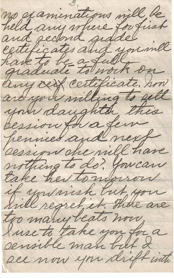 19251105  Page 3 - Your Child - VA Randolph Training School.jpg
