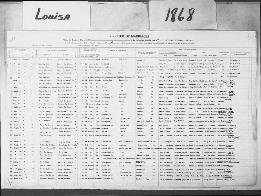 Louisa_Marriages_1868_C.jpg