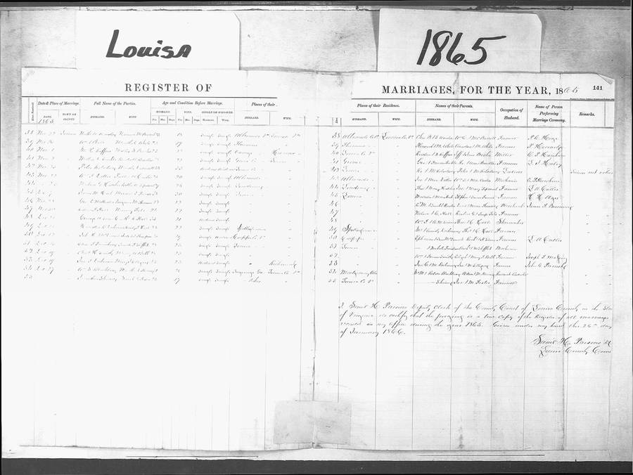 Louisa_Marriages_1865_B.jpg