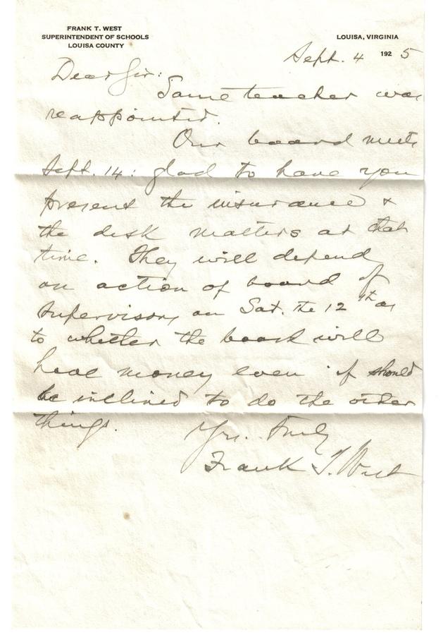 19260625 Letter Back - League Member Resign (2).jpg