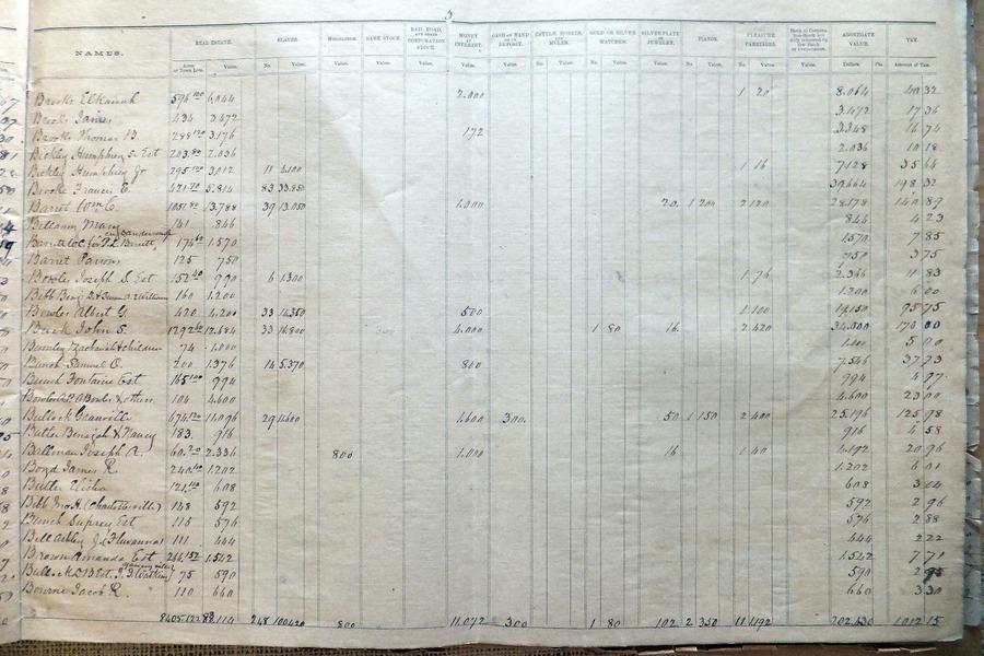 1862 War Tax BRO.jpg