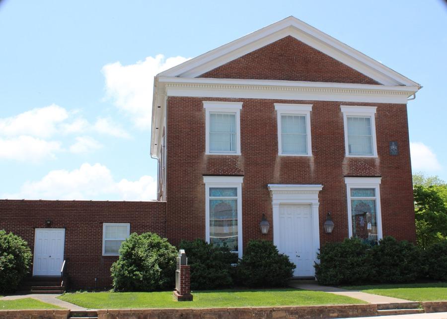 United Methodist Church - Omeka Ready.jpg