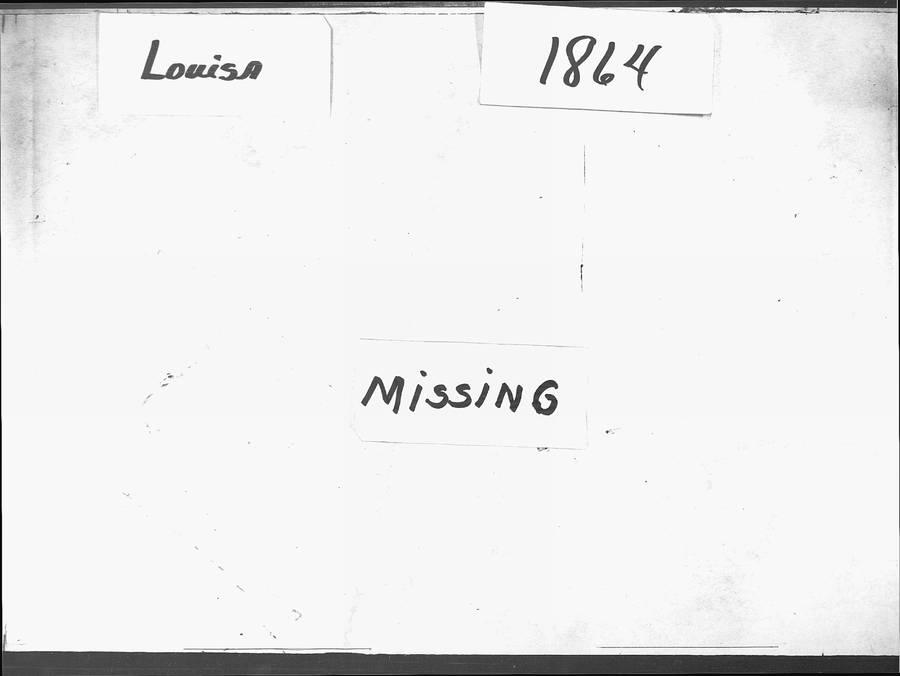 Louisa_Marriages_1864_A.jpg