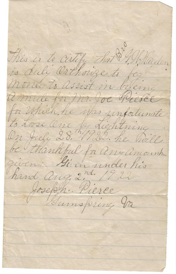 19220401 Letter Front.jpg