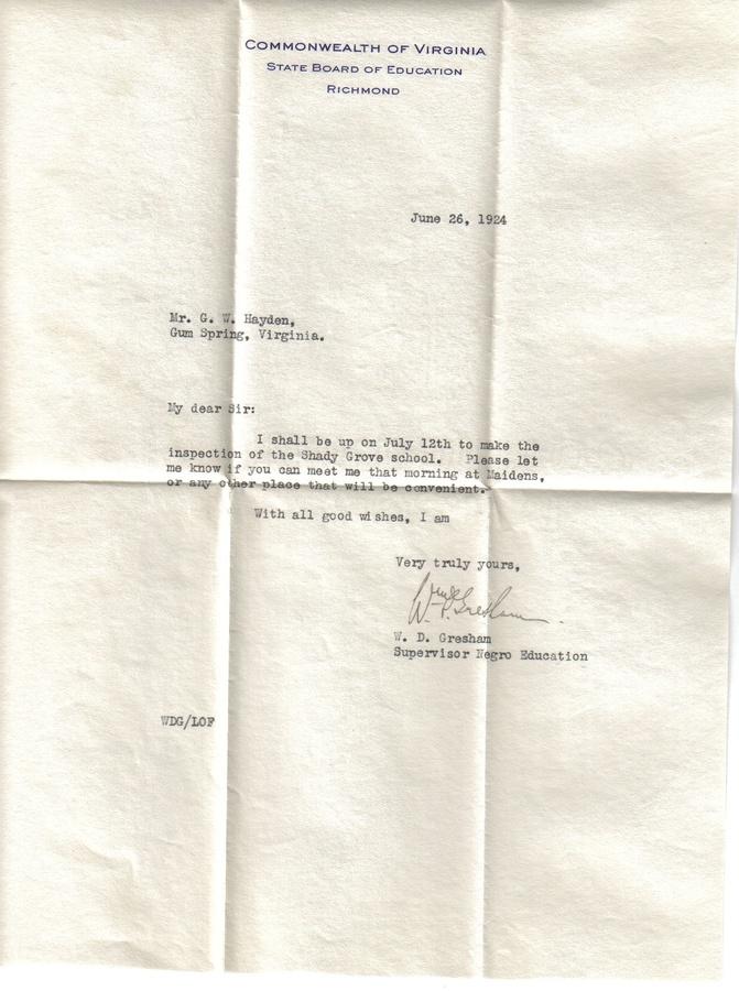 19240626 Letter Inspection of School.jpg