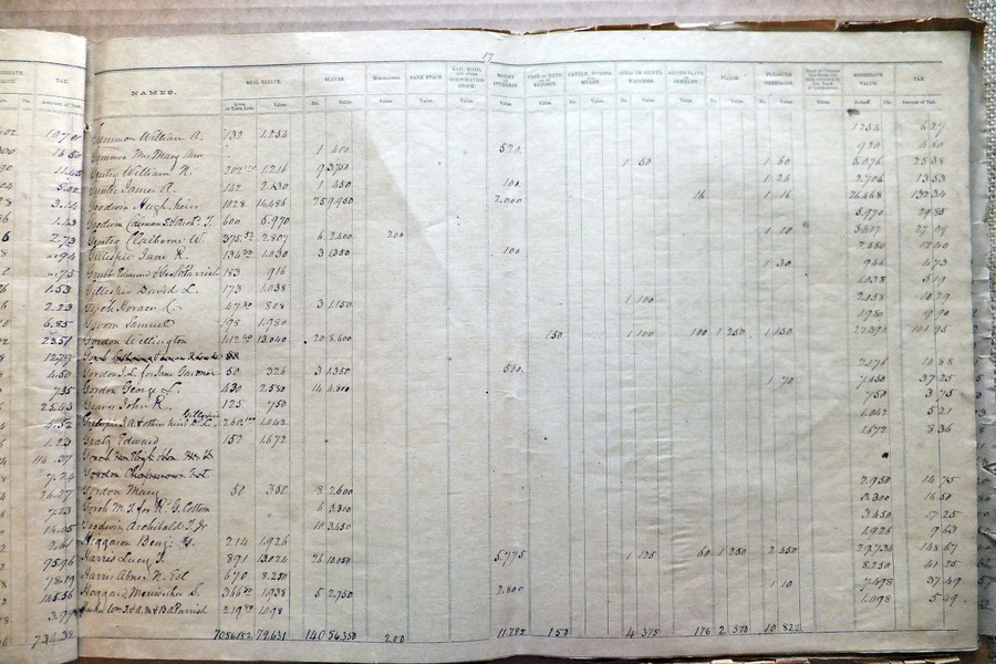 1862 War Tax GAN.jpg