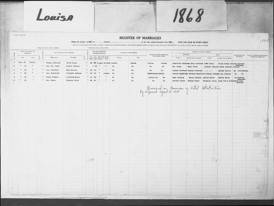 Louisa_Marriages_1868_E.jpg