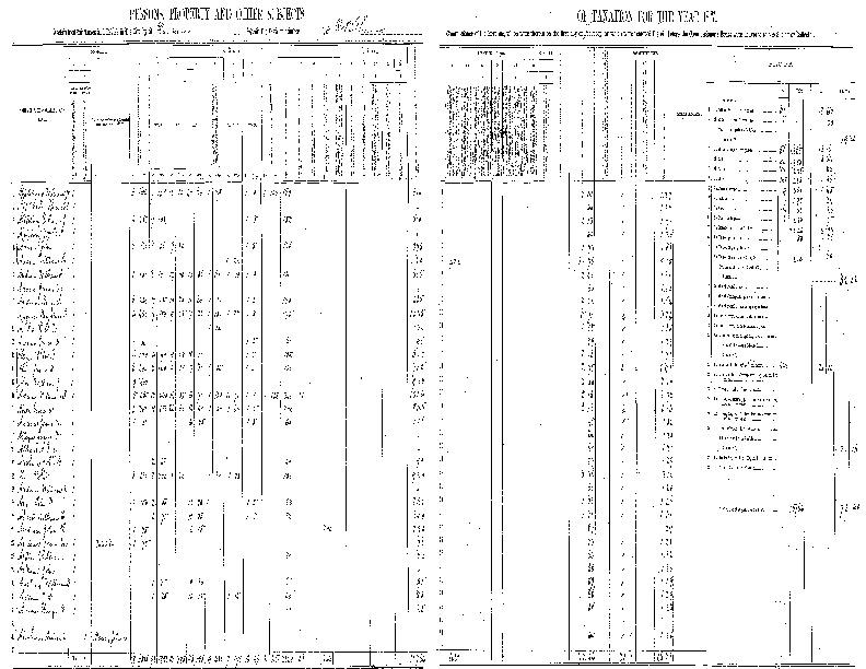 TR1867P5Merged.pdf