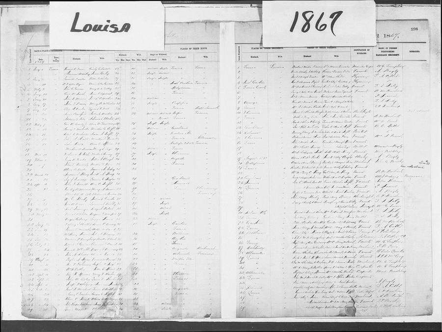 Louisa_Marriages_1867_A.jpg