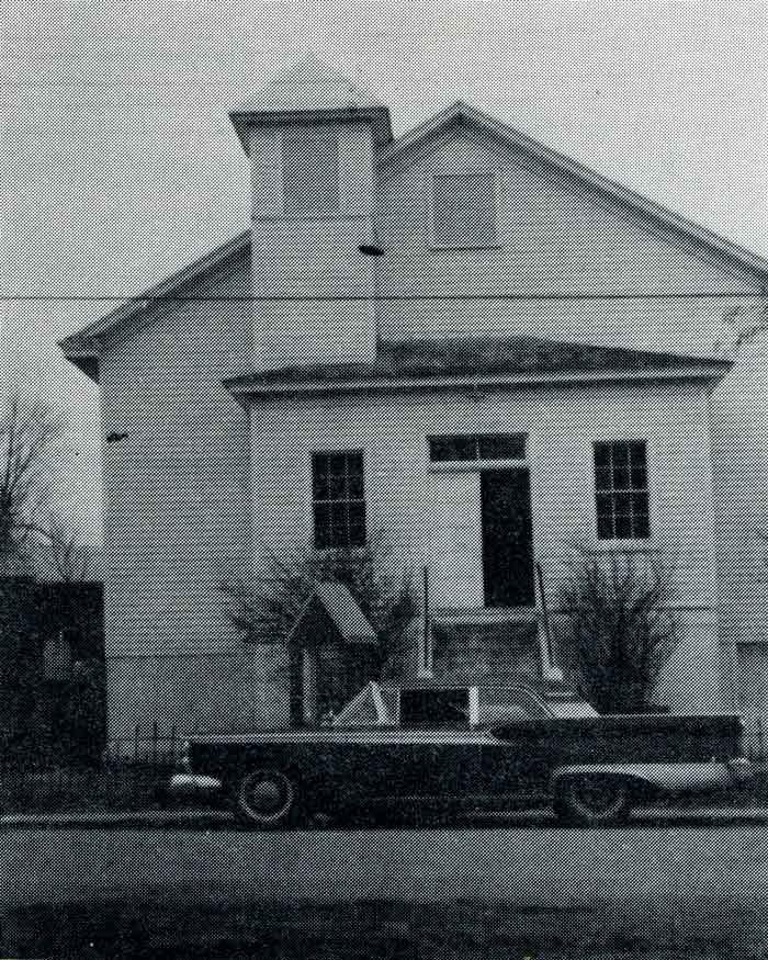 FBC-before-renovation.jpg