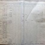 1862 War Tax THO.jpg