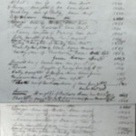 D2020.02.03 Memorandum of Negro Ages Julian Kean Undated.jpg