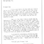 19230716Mr. G. W. Hayden - Letter with Photo.jpg
