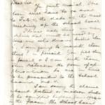 19240123 Letter Return Form.jpg