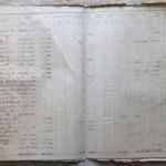 1862 War Tax WAL.jpg