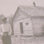 1923-Shady-Grove-Dr,-Bowles.jpg