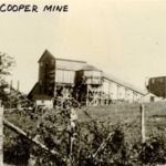 Allah Cooper Mine