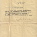19261011 Letter of Recommendation.jpg