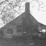 Great-House-1932-just-old-house.jpg