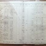 1862 War Tax GIB