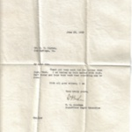 19230623 Letter 1 Condition of Log School Need New School.jpg