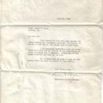 19230725 Letter Enclosed Rosenwald Plan for Distrib of Funds.jpg