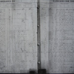 1868 1869C.jpg