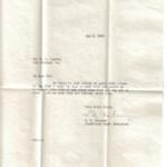 19230502 Reply Letter Suggest Meeting w Supervisor.jpg