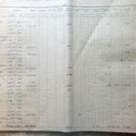 1862 War Tax PER.jpg