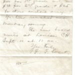 19220905 Letter Amount Pay for Certificate.jpg