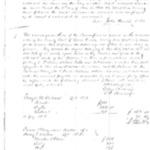 Est of Sally Watson 1849.PDF