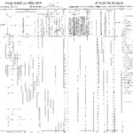 TR1867P46Merged.pdf