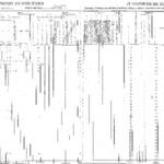 TR1867P37Merged.pdf