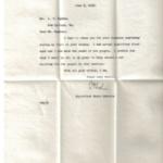 19230609 Letter Thanks for Kindness during Visit.jpg